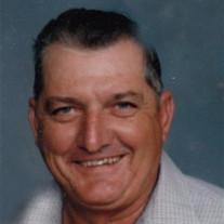 George  Alphonse Litvik