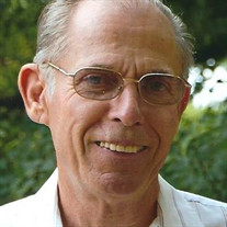 Terry  Michael Carey