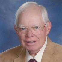 Dr. Douglas P. Vanator D.O.