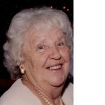 Alice M. Kulina