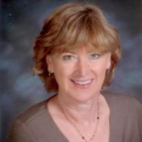 Jean Ann (Elias) Pharr