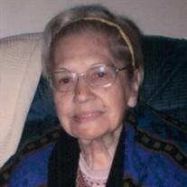 Helen Yuracko Miller