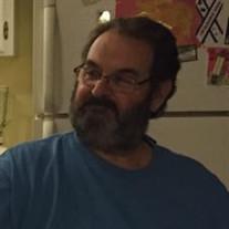 David K. Hartman