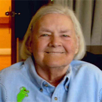 Janie R. Cobble Greene