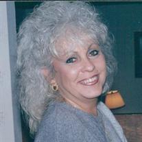 Patricia Owen Bales Tomlin
