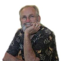 Gary Richard Stone