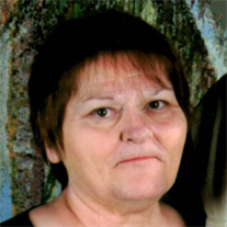 Helen J. Tank
