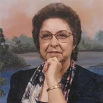 Marylan Schneider