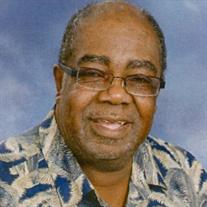 James E. Cole