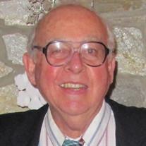Danford Alexander Moore