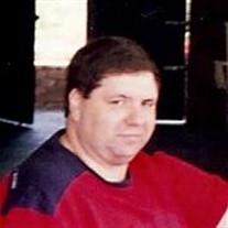 Craig Blaine Duhon