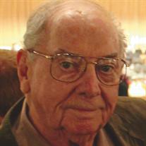 James W. Gatherer Jr