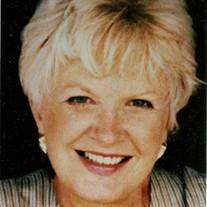 Carey Cansler Roberts