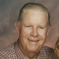 "William  D. ""Bill"" Clendinnen"