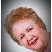 Diana M Neville