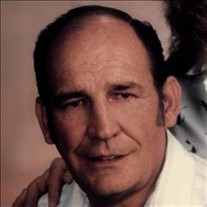 Donald D. Crum