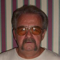 Mr.  Tandy M.  Gossett