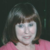Andrea Helen Craig