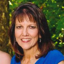 Deborah  L.  Hannon