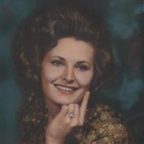 Judy E. Hayward