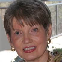 Marilyn Donahoo Haney