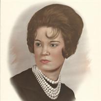 Carolyn Ann Chisenall