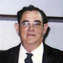 Kenneth Allen Downey