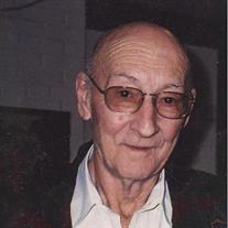Stanley D Derr