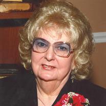Loretta A. Onstott
