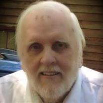 Herman Hearn Allsbrook, Jr.