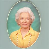 Paula Mulcahy