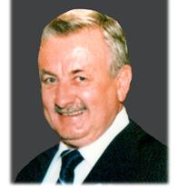 Charles F Moeller