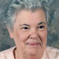 <b>Frances Strickland</b> - Frances-Strickland-1452340248