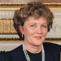 Sandra  Lee Doyle