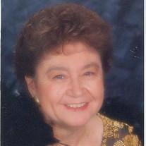 Agnes Lopez