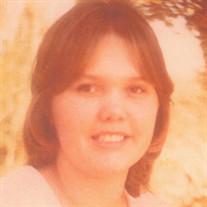 Brenda Sappington