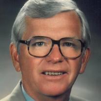 Roger A. Kemman