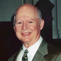 Dr. Jerry Crews