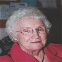 Lucille  Cox