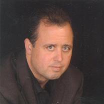 Jeffrey Zenuk