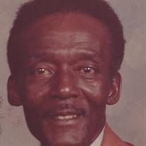 Mr. Calvin Cannon