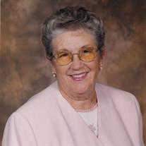 Lou Marshall