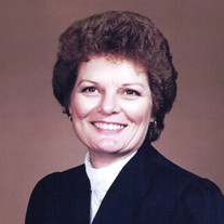 Patricia D.  Newman
