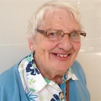 Ann T. Bugie