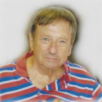 David Daniel Kleckley