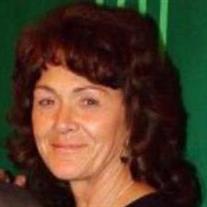 Pamala Kathleen Pohl