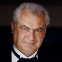 John Makarenko
