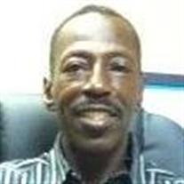 Mr.  Murphy Lee Tyler Sr.
