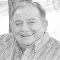 Richard Arnold Burko Sr.