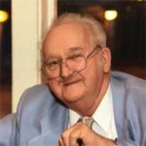 Ronald A.  Lezark